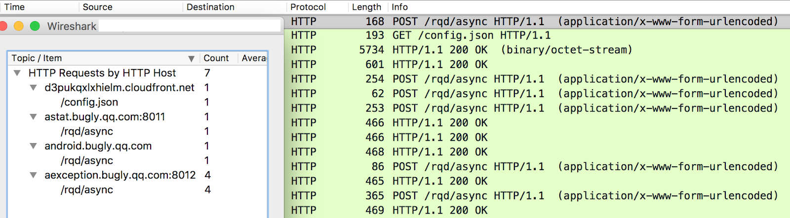 8-http-requests
