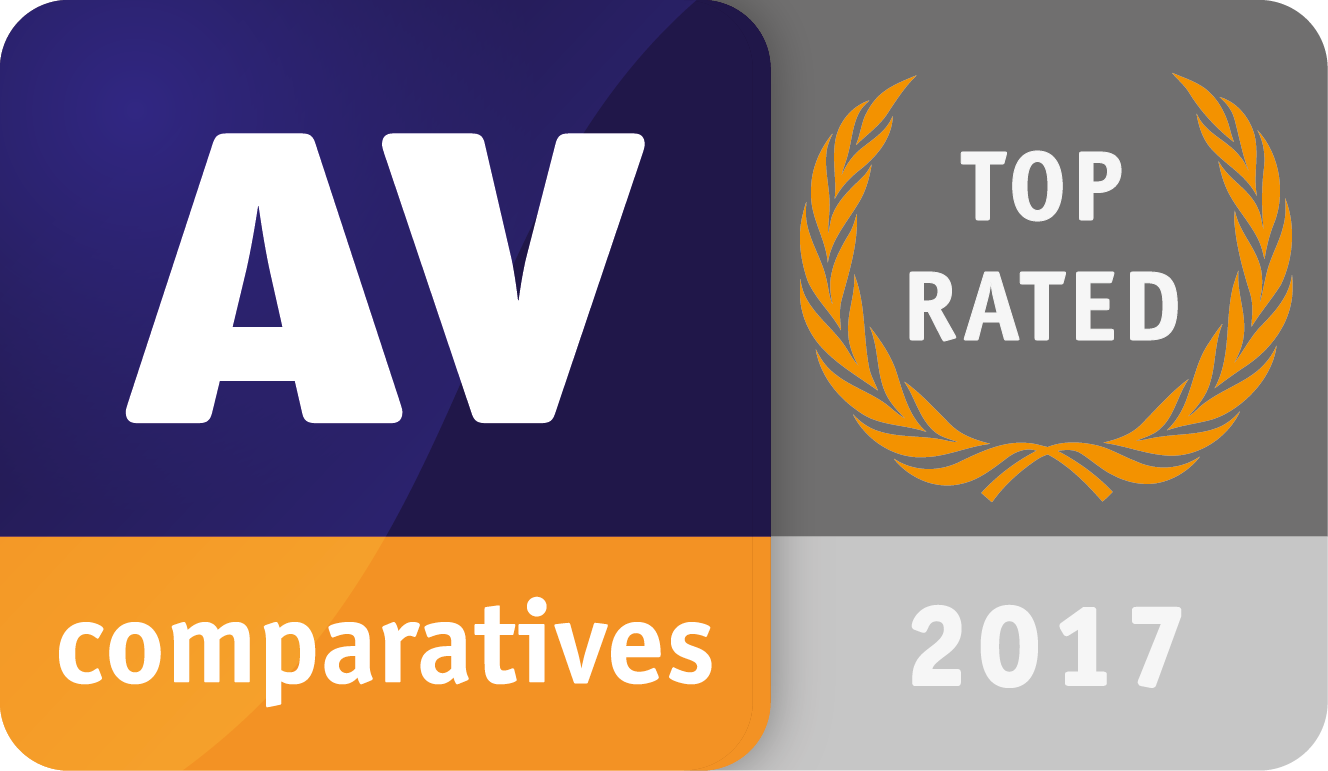 AV_comparatives_2017_top_rated_award