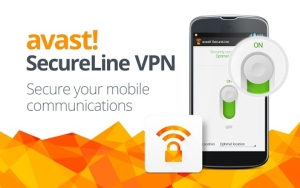 vpn privacy and access