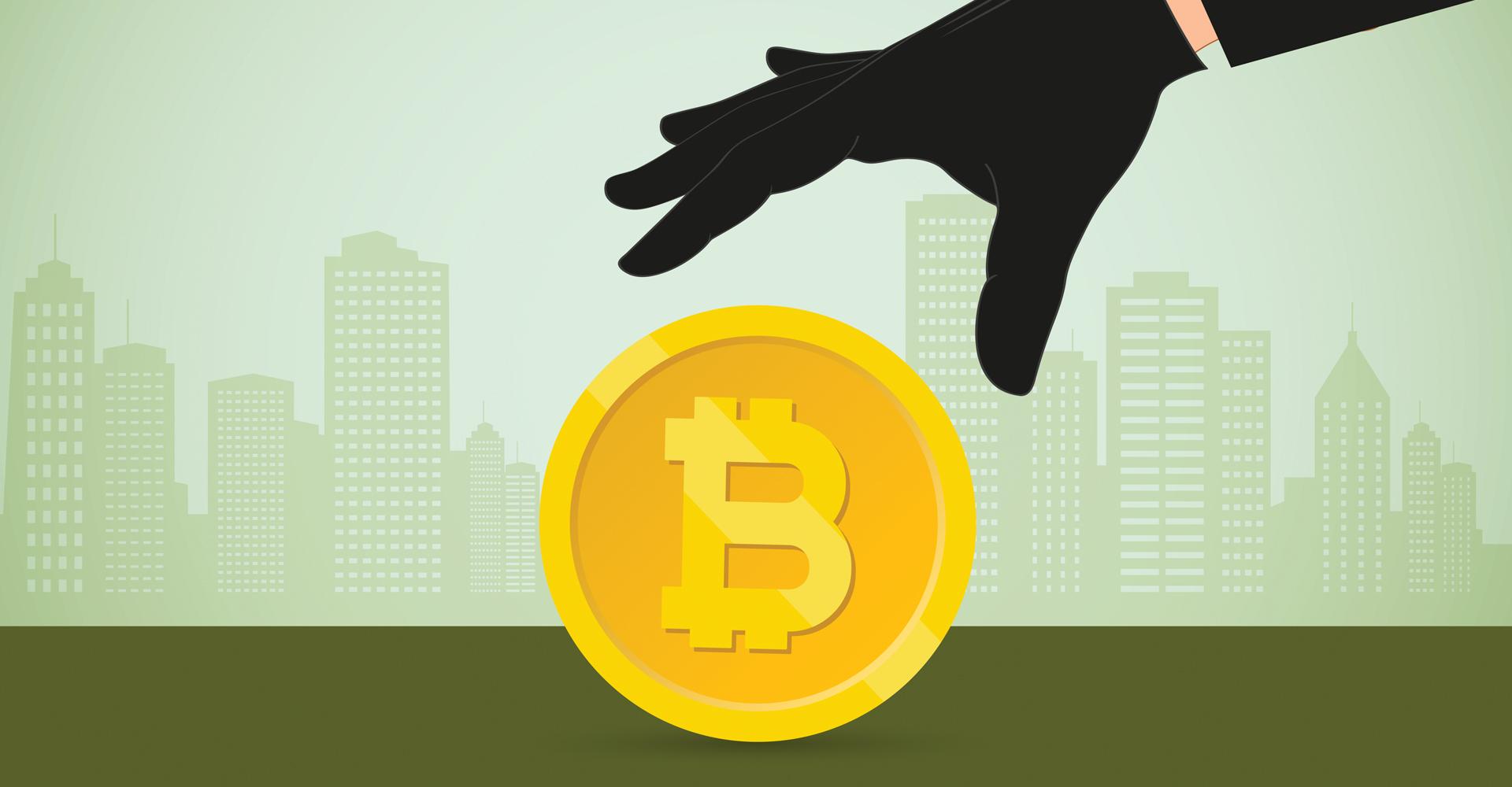MyKings Crypto Malware | Avast