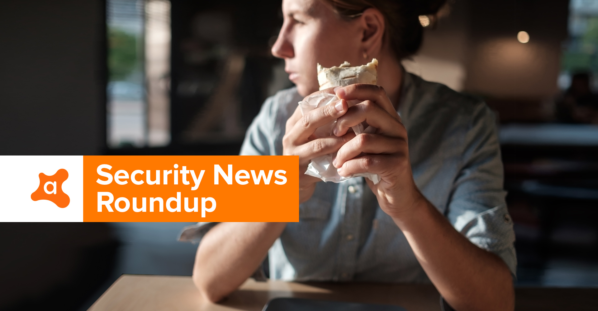 Chipotle Marketing Emails Hijacked to Spread Malware | Avast