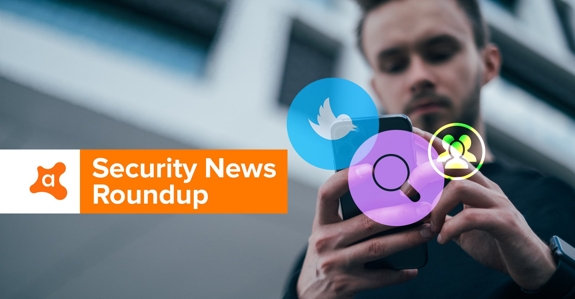 Twitter Considers New Security Features | Avast