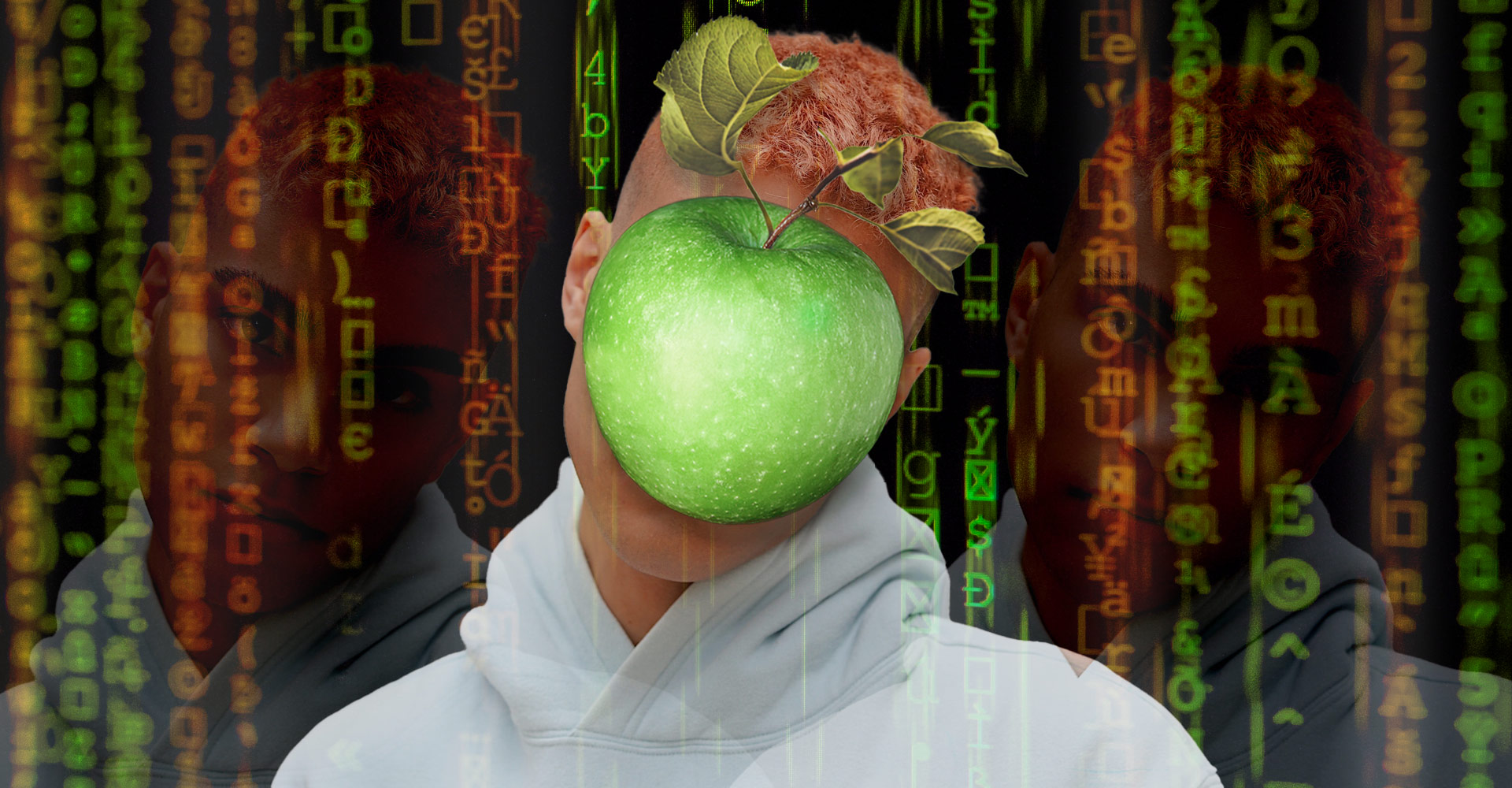 What Apple Knows About You | Avast