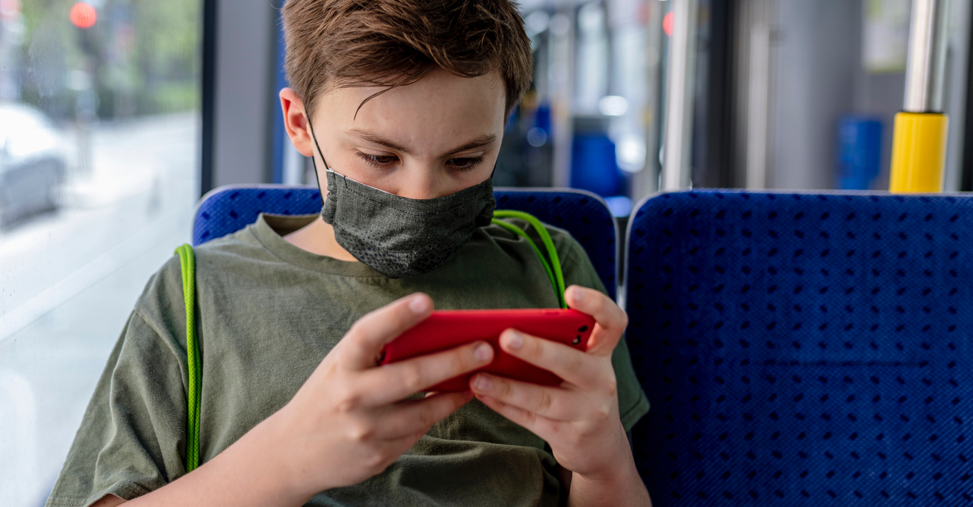 Unintended Risks Of Apple Child Protection Features | Avast
