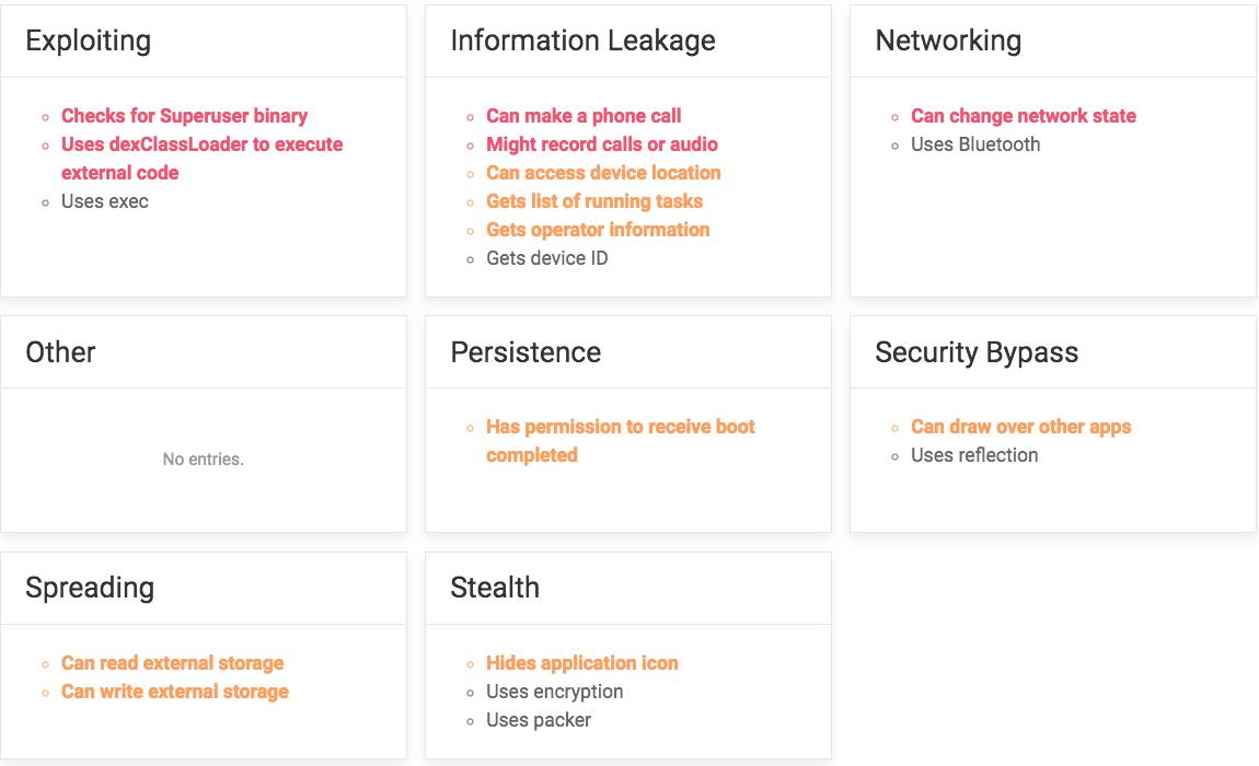 4-capabilities-of-adware-app