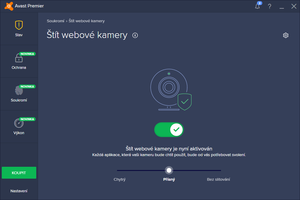 CZ_Webcam_Shield
