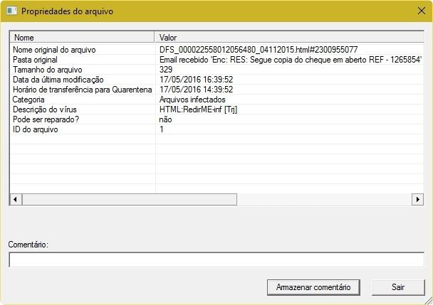 Email_enviado__Quarentena.jpg