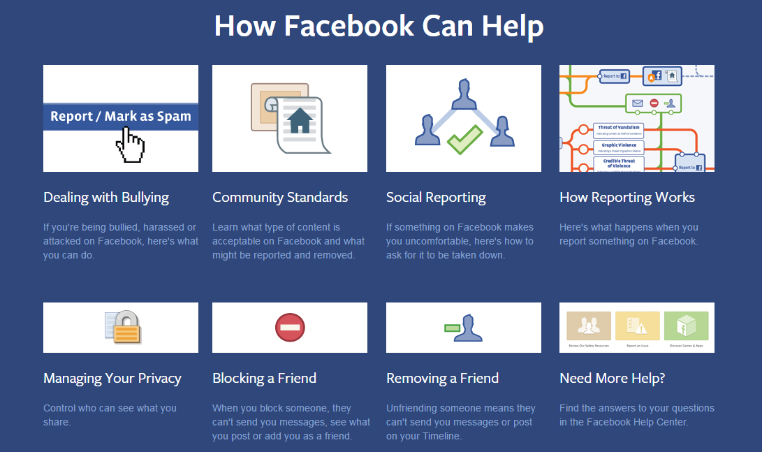 How_Facebook_can_help.png