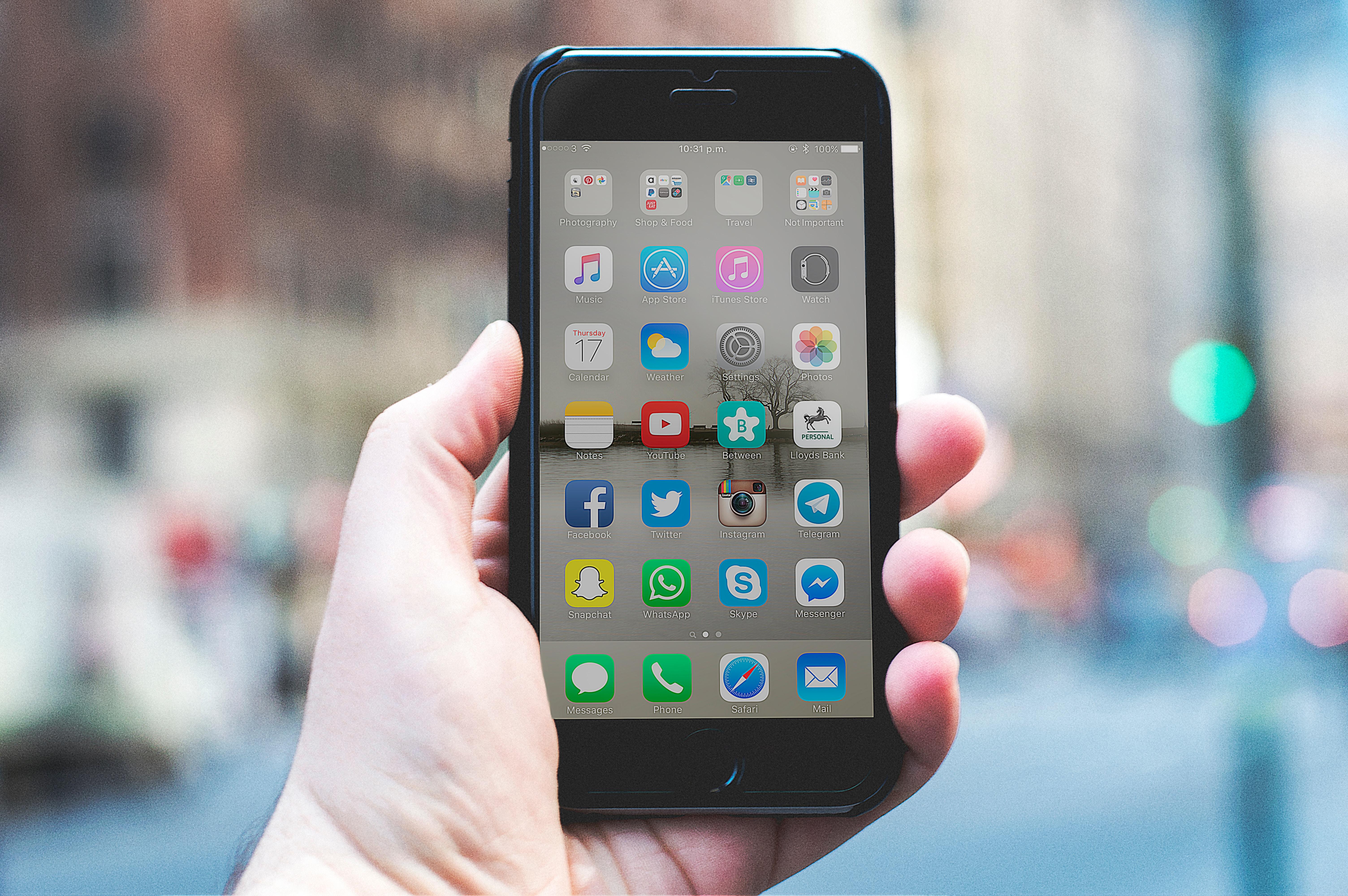 Mobile_Smartphone.jpg