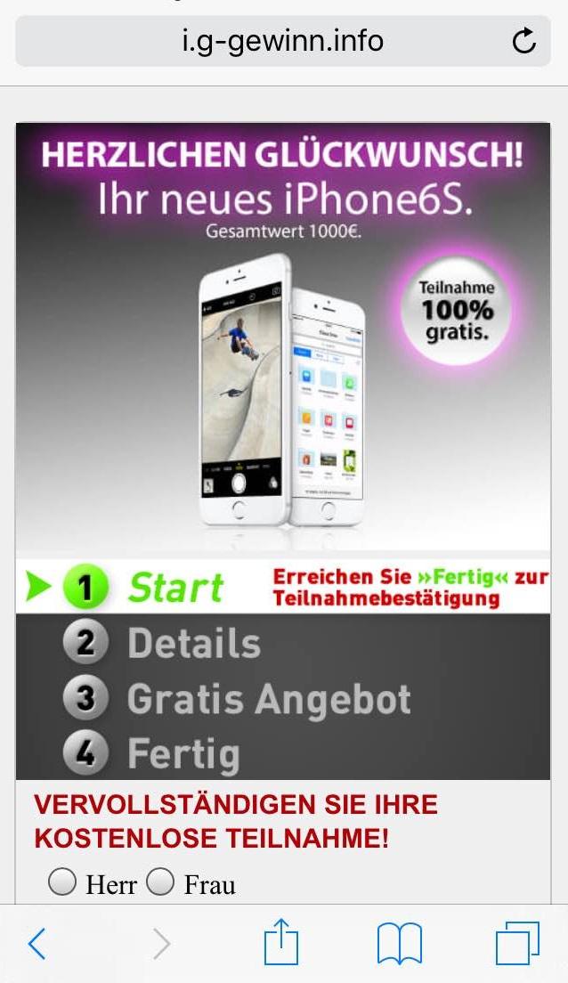 iPhone_Scam_2.jpg