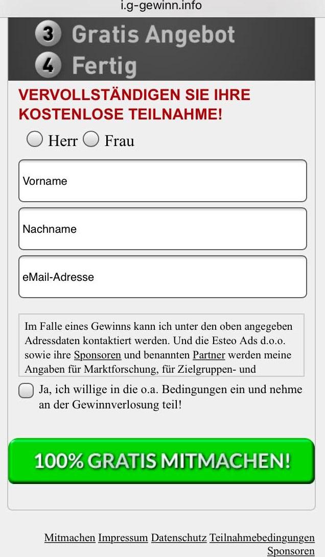 iPhone_scam_3.jpg