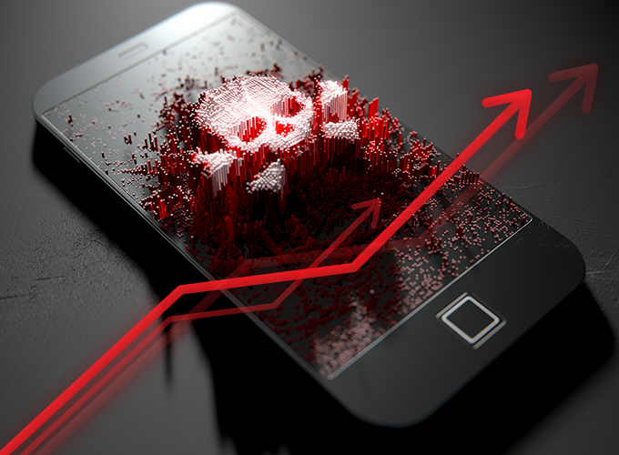 avast_essential-guide-android-ransomware-imagery_image1-increasing
