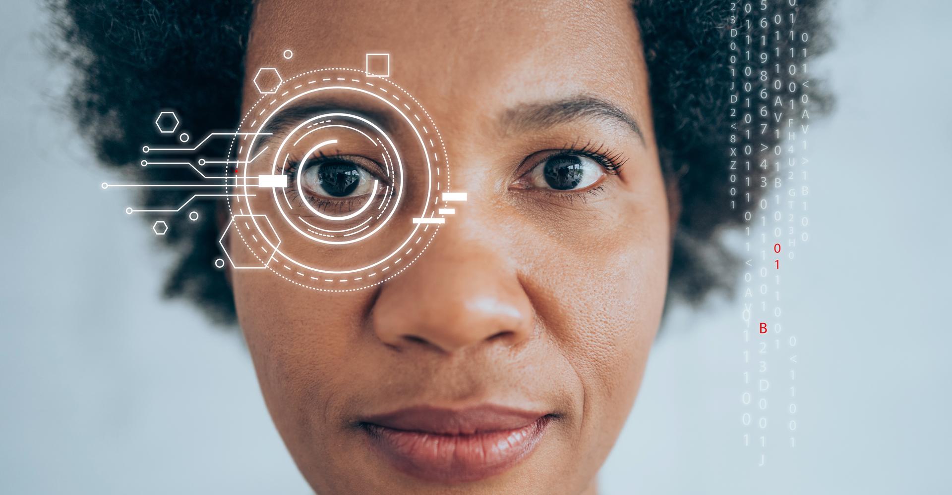 Government Use Of Biometric Data | Avast