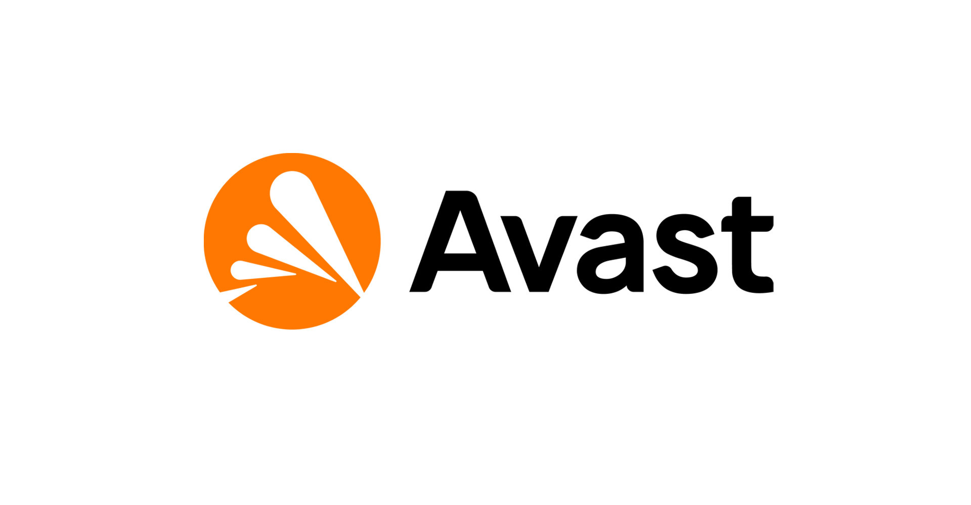 Authentic Brands Build On Fundamental Truths | Avast
