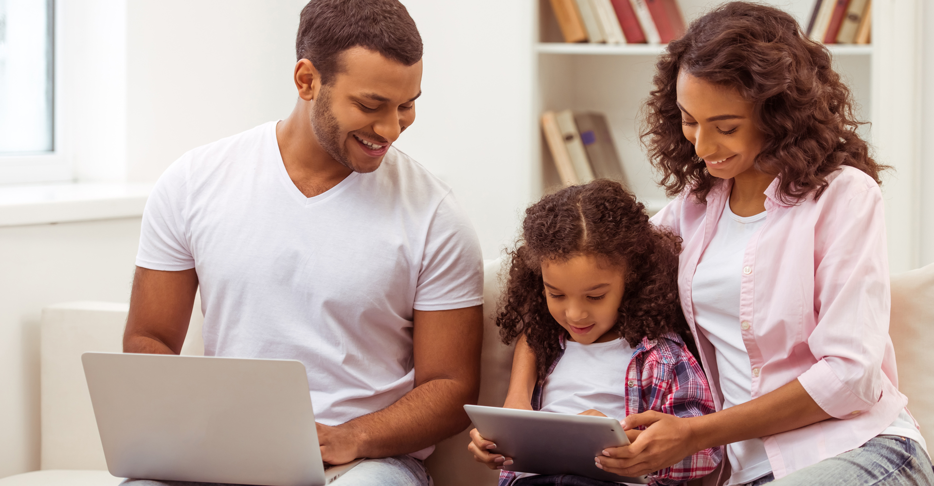 Back-to-school Device Protection | Avast