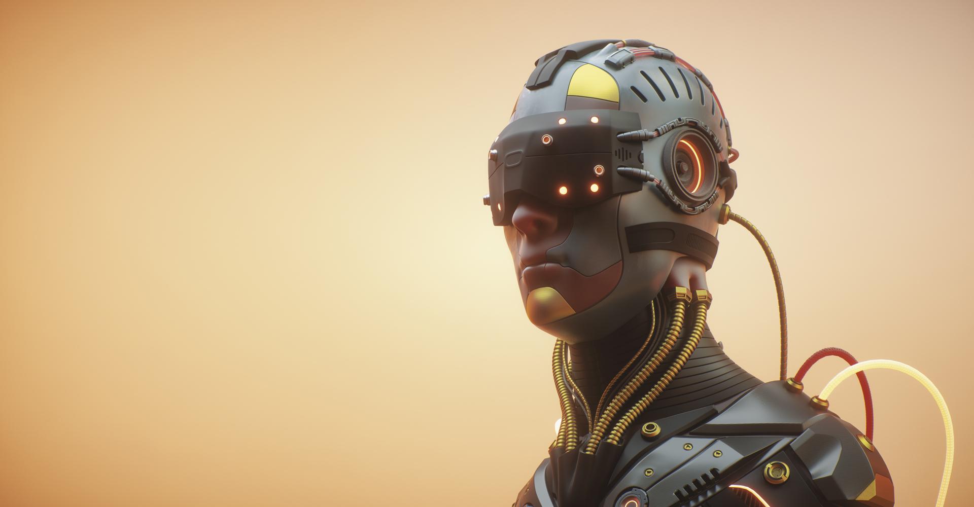 Cyber Shield 21 | Avast