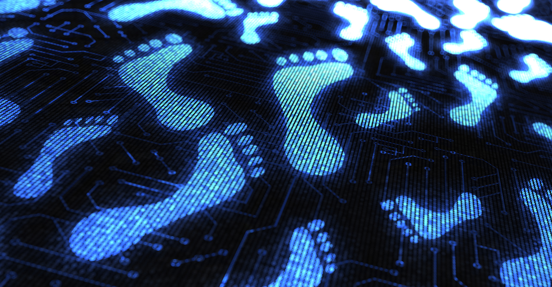 What Is Your Digital Footprint? | Avast