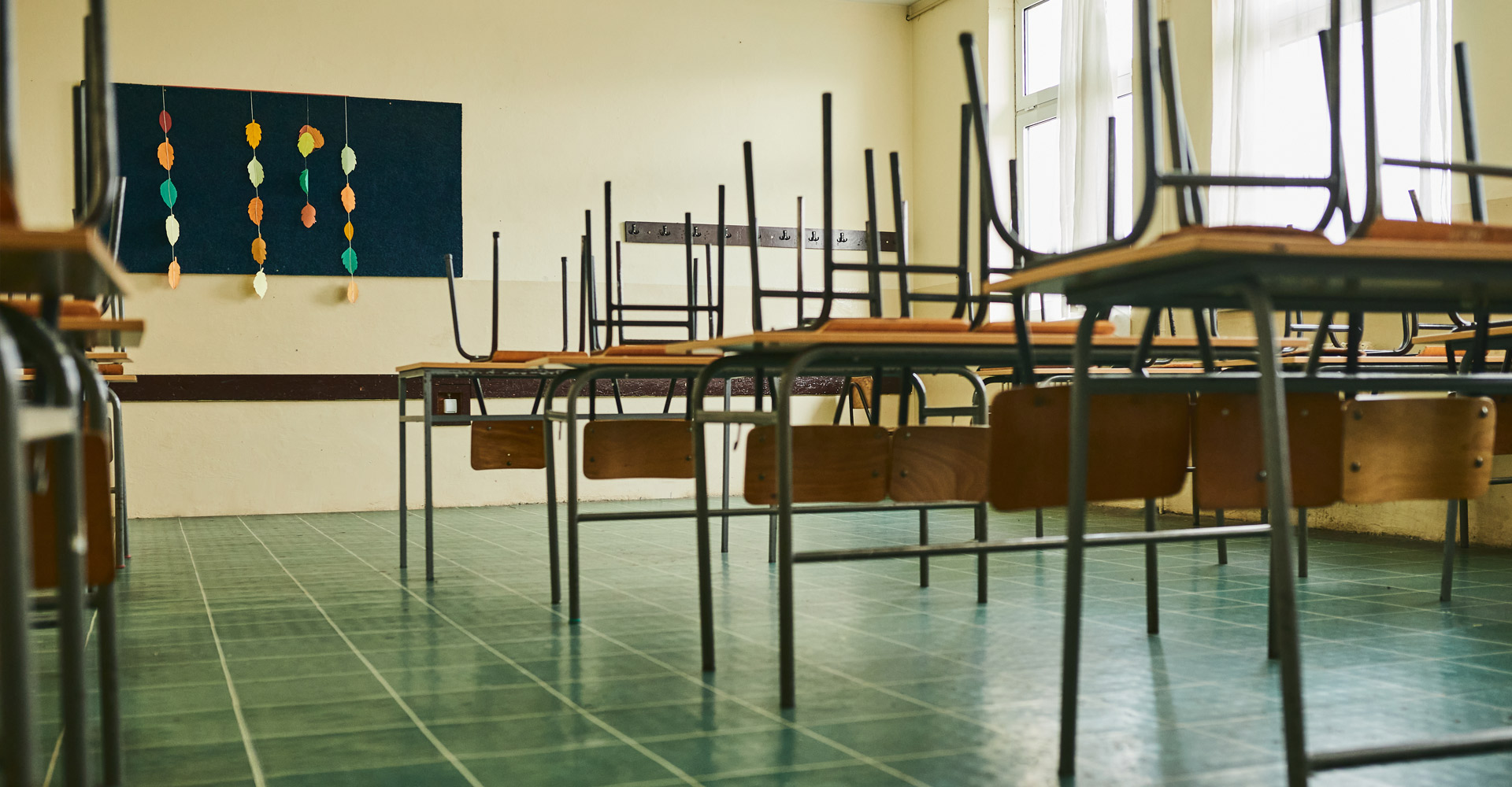 Back-to-school Tips For A Surprise Quarantine | Avast