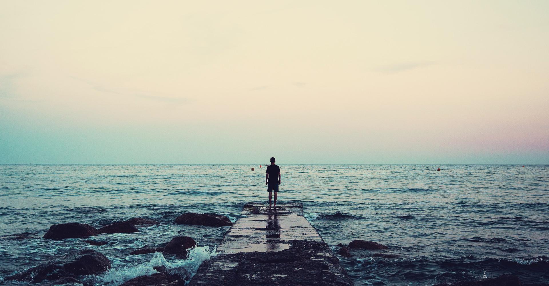 Fighting Unpredictable Existential Threats | Avast