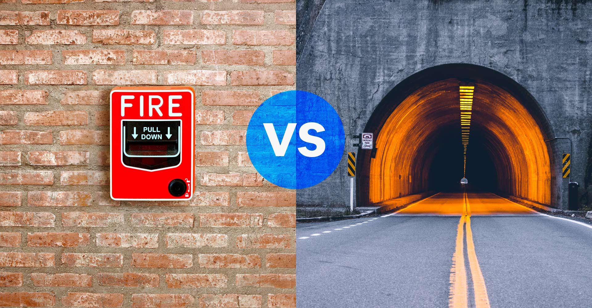 Differences Between Firewalls And VPNs | Avast