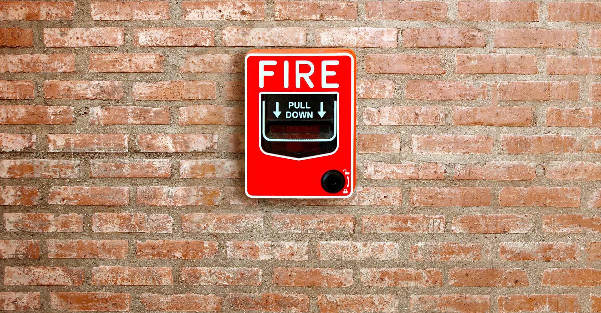 Reasons Why Firewalls Are Still Essential   Avast