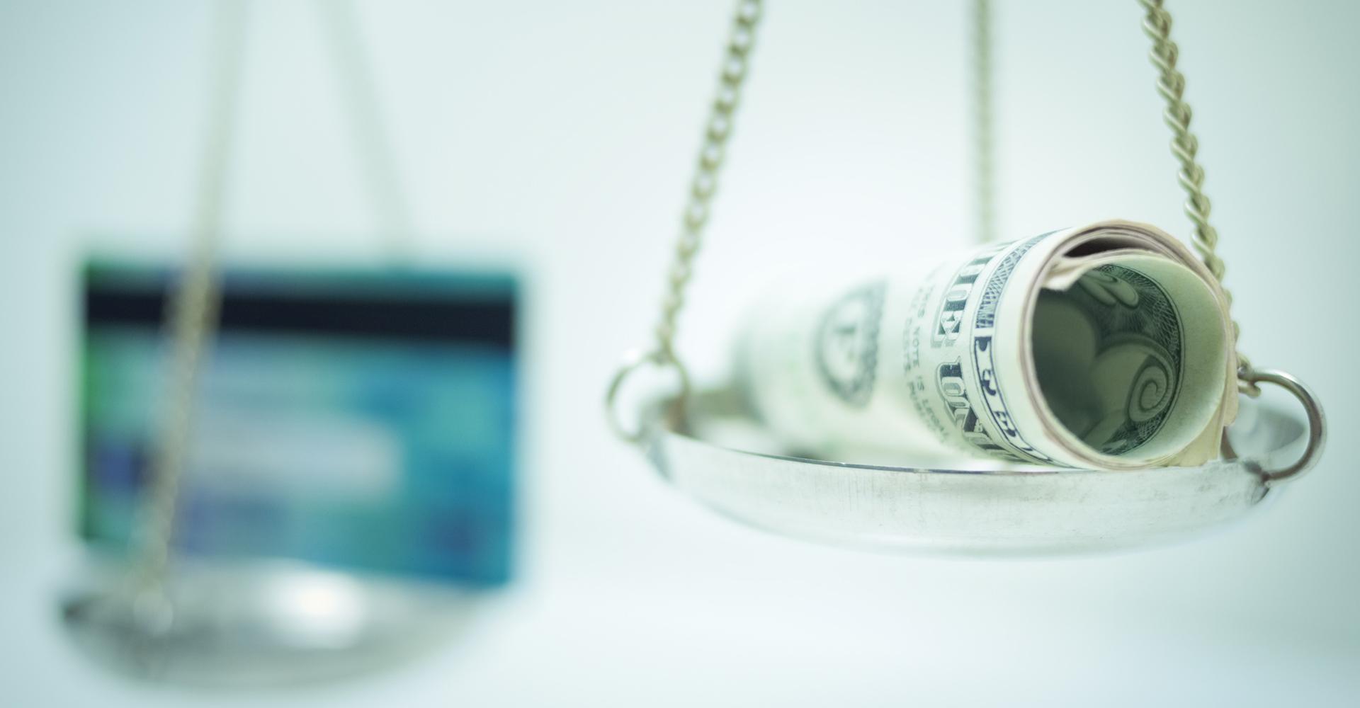 Internet Price Discrimination | Avast