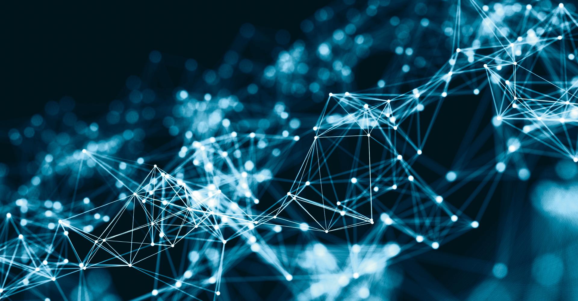 Learning Framework For Detection of Novel Malware | Avast