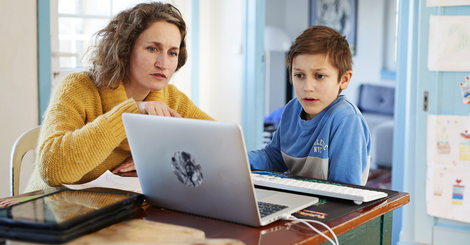 Back To School Protection, Privacy, and Security Software | Avast