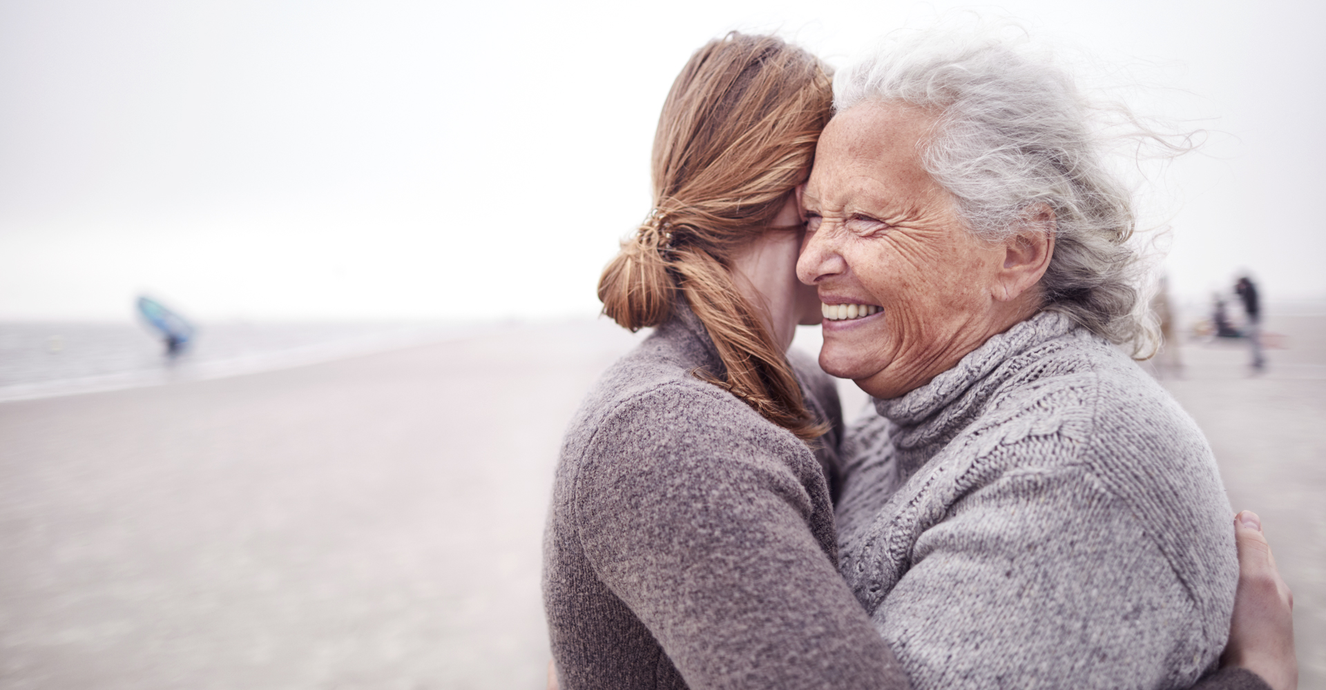 Top 5 Security Tips for Seniors | Avast