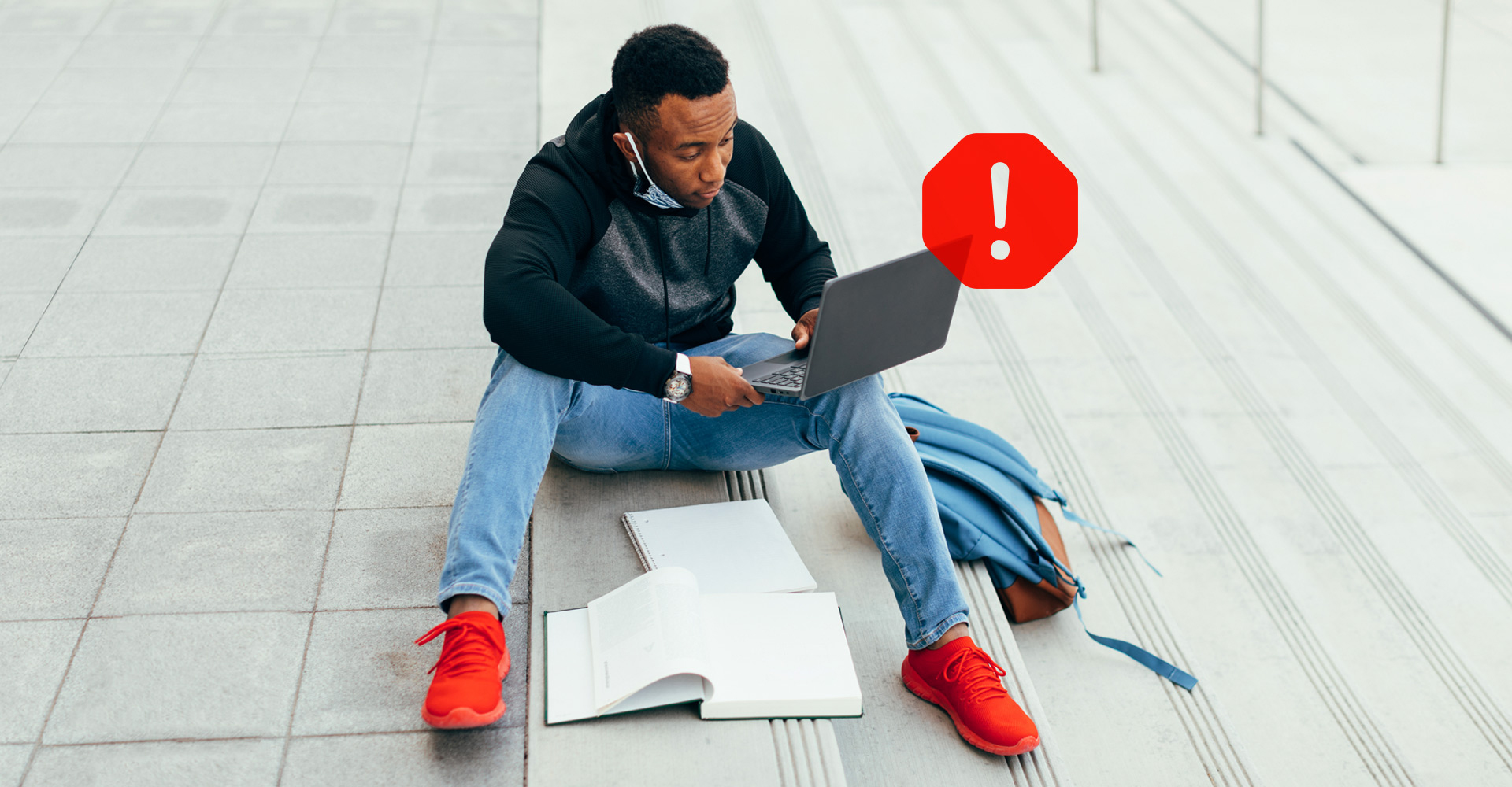 Warning Signs Of Student Loan Scams | Avast